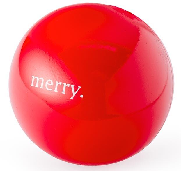 merry-main-1-1-61530.1512559897.1280.1280.jpg
