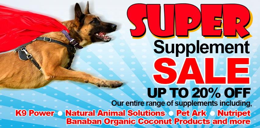 supersuppsale-banner.png